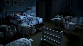 Serta Perfect Sleeper TV Spot, 'We Need to Talk' - Thumbnail 1