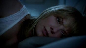 Serta Perfect Sleeper TV Spot, 'We Need to Talk' - Thumbnail 2