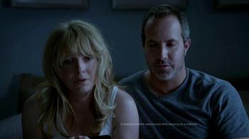 Serta Perfect Sleeper TV Spot, 'We Need to Talk' - Thumbnail 6