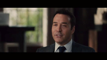 Entourage - Alternate Trailer 13