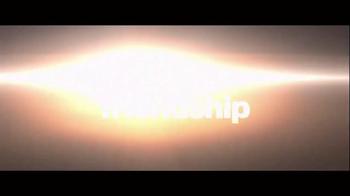 Entourage - Alternate Trailer 13