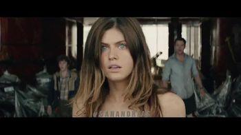 San Andreas - Alternate Trailer 21