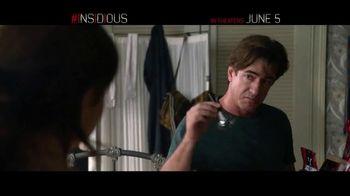 Insidious: Chapter 3 - Alternate Trailer 10