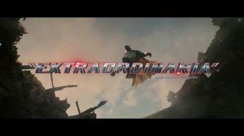 The Avengers: Age of Ultron - Alternate Trailer 70