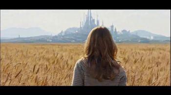 Tomorrowland - Alternate Trailer 37