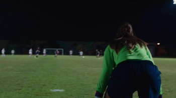 Dick's Sporting Goods TV Spot, 'One Shot: Who Will You Be' - Thumbnail 3