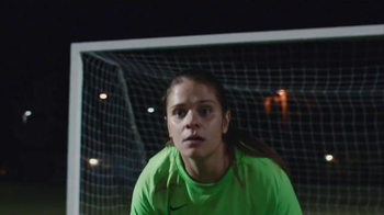 Dick's Sporting Goods TV Spot, 'One Shot: Who Will You Be' - Thumbnail 7