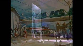 Tomorrowland - Alternate Trailer 61