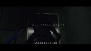 San Andreas - Alternate Trailer 26