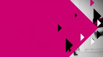 T-Mobile TV Spot, 'Este Fin de Semana' [Spanish] - Thumbnail 10