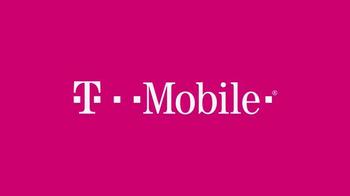 T-Mobile TV Spot, 'Este Fin de Semana' [Spanish] - Thumbnail 2