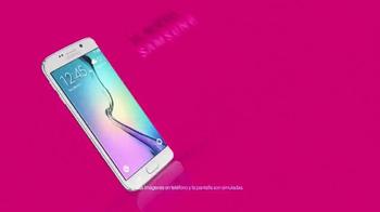 T-Mobile TV Spot, 'Este Fin de Semana' [Spanish] - Thumbnail 3