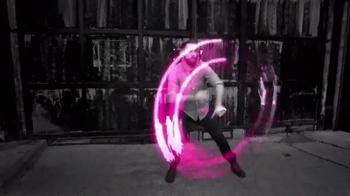T-Mobile TV Spot, 'Este Fin de Semana' [Spanish] - Thumbnail 6
