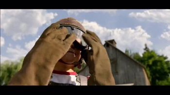 Tomorrowland - Alternate Trailer 60