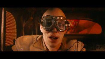 Mad Max: Fury Road - Alternate Trailer 42