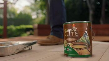 Olympic Elite TV Spot, 'The Only One' - Thumbnail 2