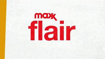 TJ Maxx TV Spot, 'Young & Hungry' - Thumbnail 2