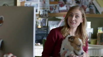 PetSmart TV Spot, 'Celebrity Section'