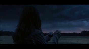 Tomorrowland - Alternate Trailer 44