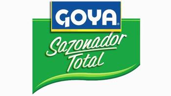 Goya Sazonador Total TV Spot, 'Baile de Salsa' [Spanish] - Thumbnail 1