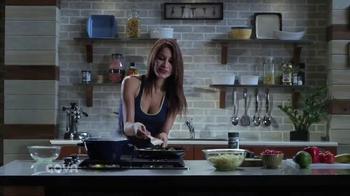Goya Sazonador Total TV Spot, 'Baile de Salsa' [Spanish] - Thumbnail 5