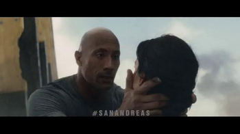 San Andreas - Alternate Trailer 23