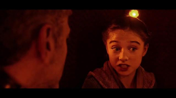 Tomorrowland - Alternate Trailer 45