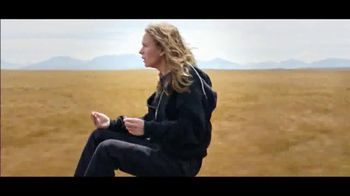 Tomorrowland - Alternate Trailer 46