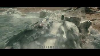 San Andreas - Alternate Trailer 22