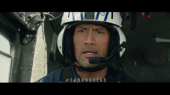 San Andreas - Alternate Trailer 22