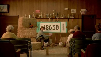 ScoreBig.com TV Spot, 'Unconventional' - Thumbnail 4