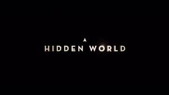 Tomorrowland - Alternate Trailer 32