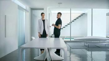 Intel TV Spot, 'Minimalist Clutter' Featuring Jim Parsons - Thumbnail 1
