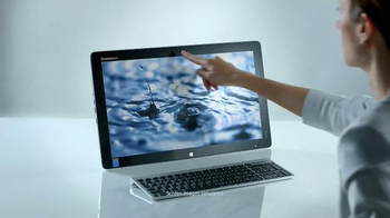 Intel TV Spot, 'Minimalist Clutter' Featuring Jim Parsons - Thumbnail 4