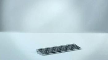 Intel TV Spot, 'Minimalist Clutter' Featuring Jim Parsons - Thumbnail 5