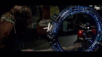Tomorrowland - Alternate Trailer 31