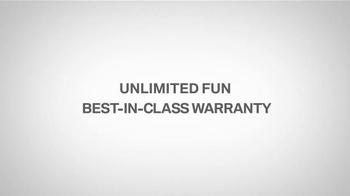 BMW Certified Pre-Owned TV Spot, 'Spring Sales Event: Cab' - Thumbnail 7