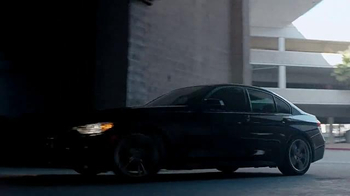 BMW Certified Pre-Owned TV Spot, 'Garage - Thumbnail 1