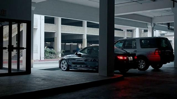 BMW Certified Pre-Owned TV Spot, 'Garage - 532 commercial airings