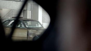 BMW Certified Pre-Owned TV Spot, 'Garage - Thumbnail 5