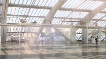 2016 Chevrolet Volt TV Spot, 'Tomorrowland' - Thumbnail 1