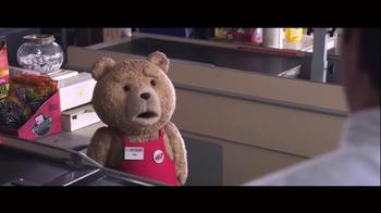 Ted 2 - Alternate Trailer 3