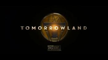 Tomorrowland, 'TNT Promo' - Thumbnail 10