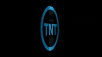 Tomorrowland, 'TNT Promo' - Thumbnail 2