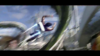 Tomorrowland, 'TNT Promo' - Thumbnail 4