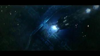 Tomorrowland, 'TNT Promo' - Thumbnail 9