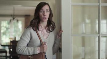 Rite Aid Wellness+ Plenti TV Spot, 'Sick Husband' - Thumbnail 2