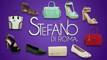 Stefano Di Roma: Primavera/Verano thumbnail
