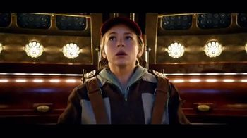 Tomorrowland - Alternate Trailer 35