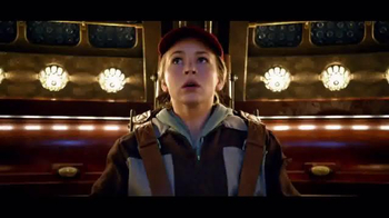 Tomorrowland - Alternate Trailer 35